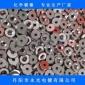 专业定制产品化学镀镍磷合金,上海化学镀镍磷合金,昆山无电解镀镍